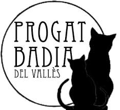 ProgatBadia